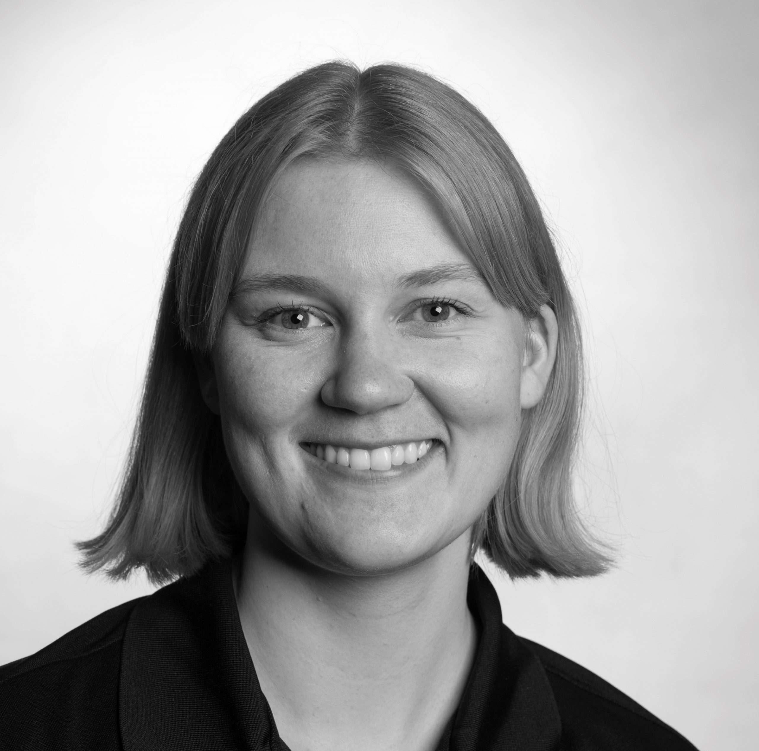 Lisa Marie Kowollik 01